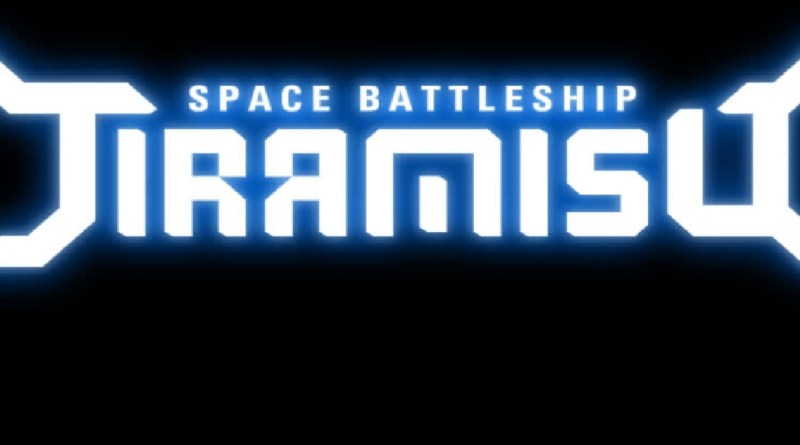 "English Dub Review: Space Battleship Tiramisu ""Lost Memory/Tragedy ..."