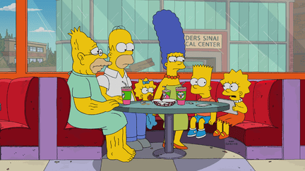 Simpsons_2913_ThrowGrampa_Sc_1041_Avid_Color_Corrected_preview