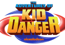"Review: The Adventures of Kid Danger ""The Wahoo Punch Bro; Pink Rocket"""