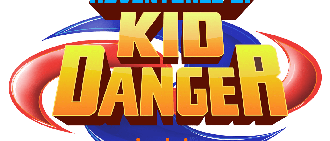 """Review: The Adventures of Kid Danger """"The Wahoo Punch Bro; Pink Rocket"""""""
