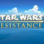 "Review: Star Wars Resistance ""Dangerous Business"""