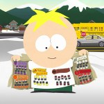 """Review: South Park """"Tegridy Farms"""""""