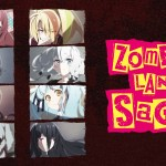 "English Dub Review: ZOMBIE LAND SAGA ""But It's Zombiemental SAGA"""