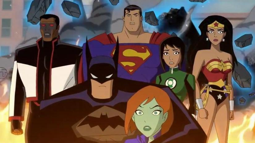 justice-league-vs-the-fatal-five-release-date-trailer-characters-news.jpg