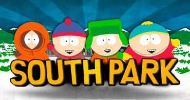 "Report: ""South Park"" U.S. Streaming Rights Could Be Decided By End Of Year"