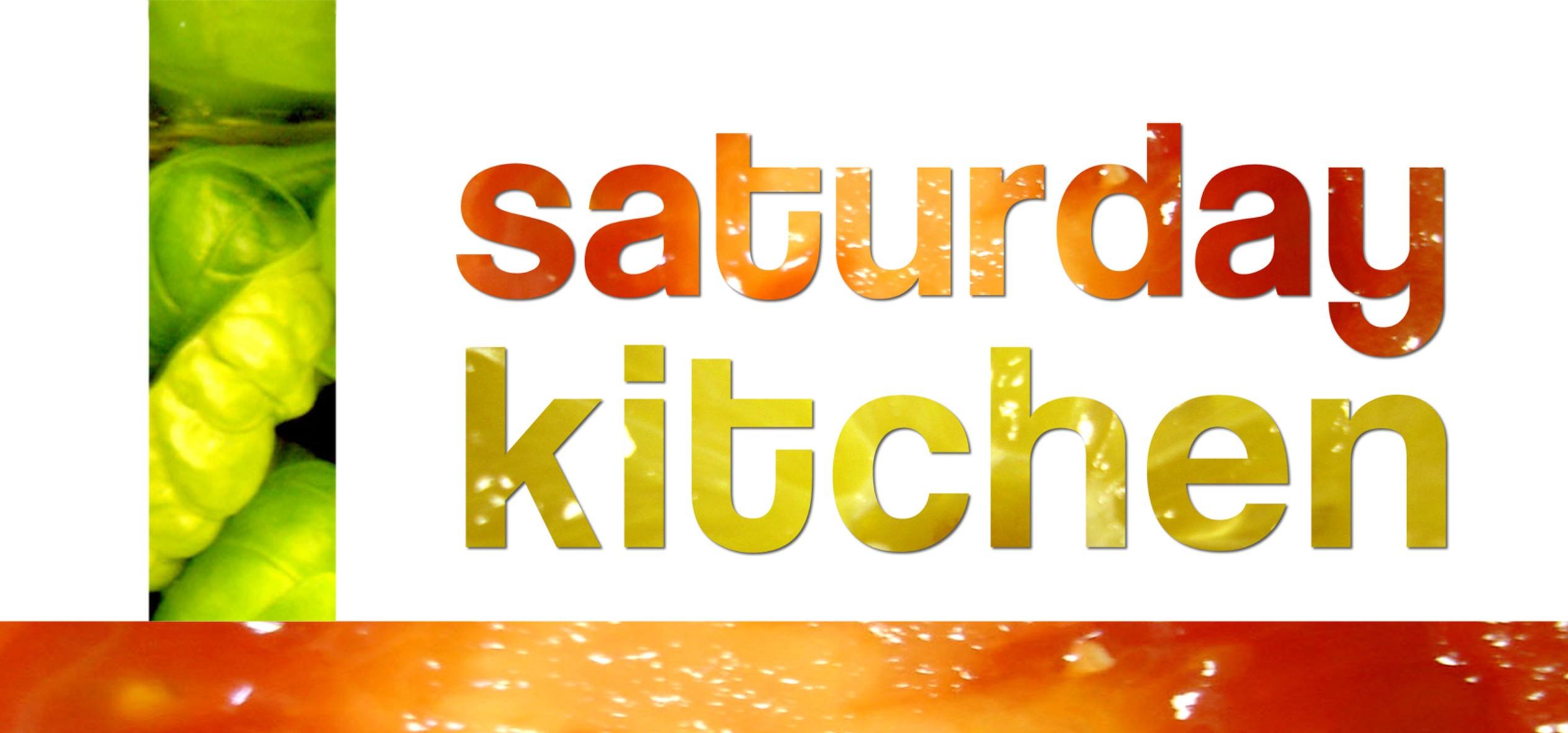 saturday-kitchen-logo-e1462369628801