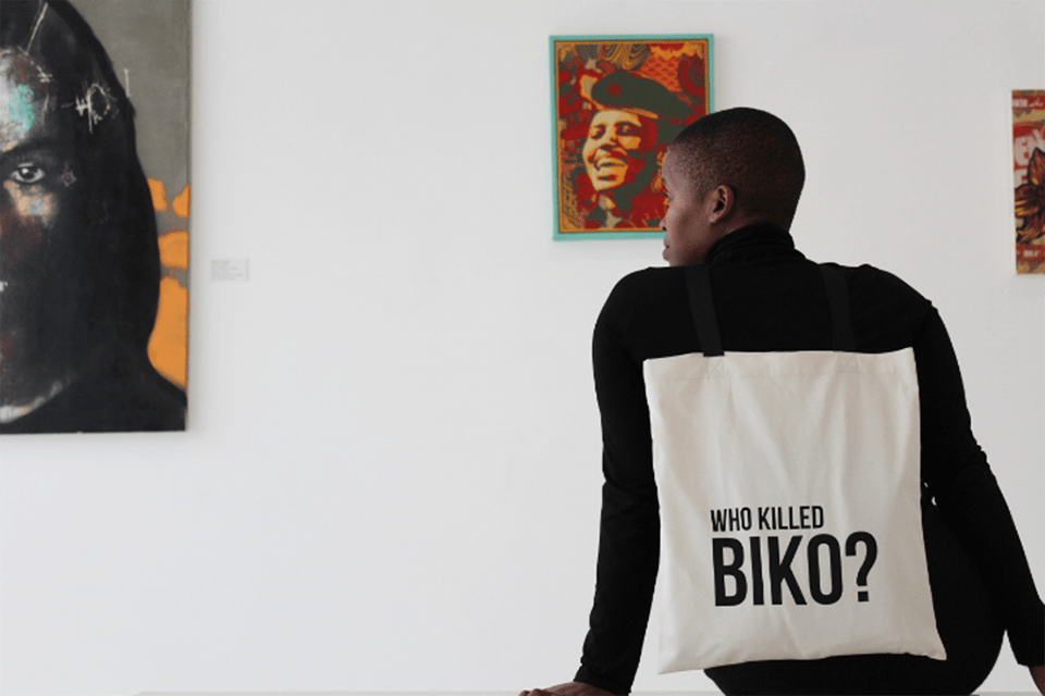 Who-Killed-Biko-3-1024x683