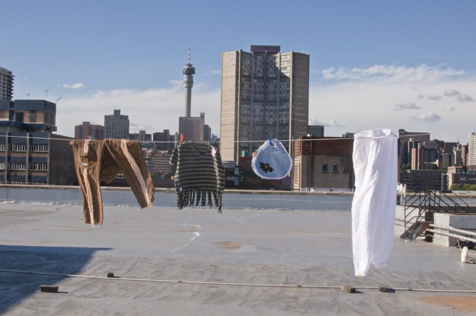Space Space Joburg Collection_20