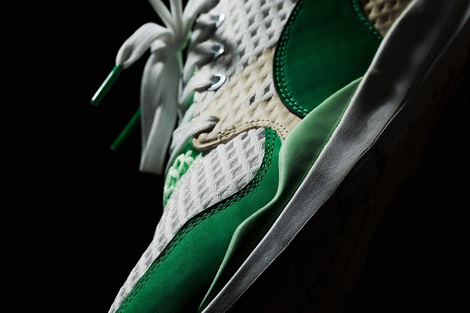 puma-x-daniel-ting-chong-yomzansi-sneakers-13