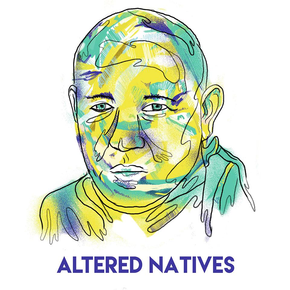 AlteredNatives