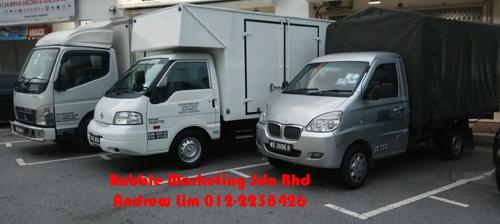 bubble-marketing-lorry4