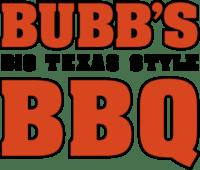 Bubbs_Logo