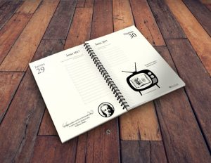 agenda-literaria-bubok
