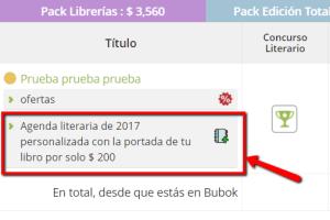 agenda-literaria-bubok_