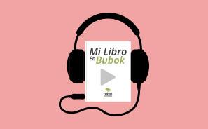 Convierte tu libro en audiolibro