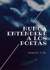 Nunca entenderé a los poetas