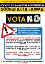 Referendum costituzione-02