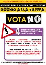 Referendum costituzione-04