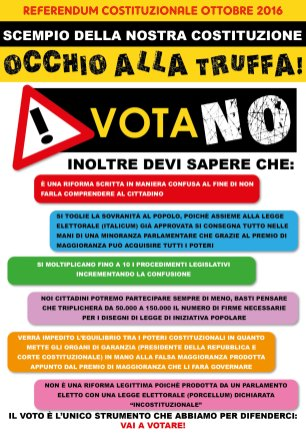 Referendum costituzione-05