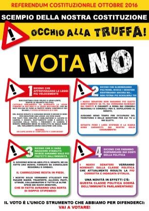 Referendum costituzione-06