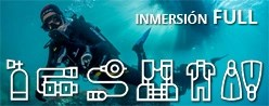 FULL immersion