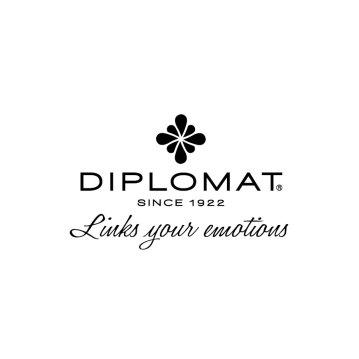 Diplomat Since 1922