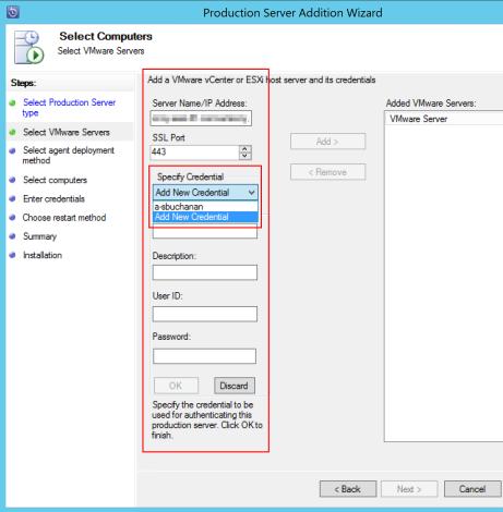 VMwareinDPM (5)