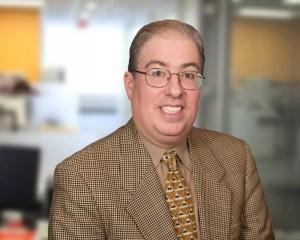 Jeffrey Cronin CPA