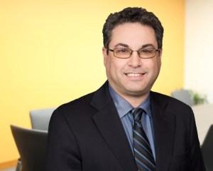 Michael Friedman CPA