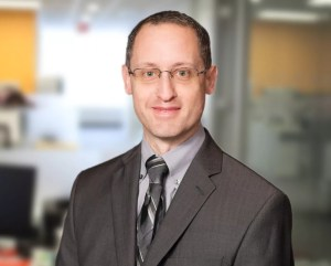 Ted Kirshenbaum CPA