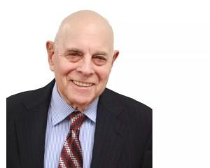 Bernard Stubofsky CPA