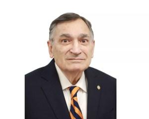 John Demetrius CPA