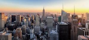 new york accountants