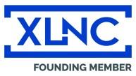 XLNC Membership