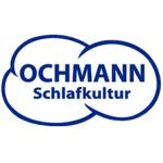 Thomas Ochman Bettenfachhändler BNI Herkules Kassel Logo