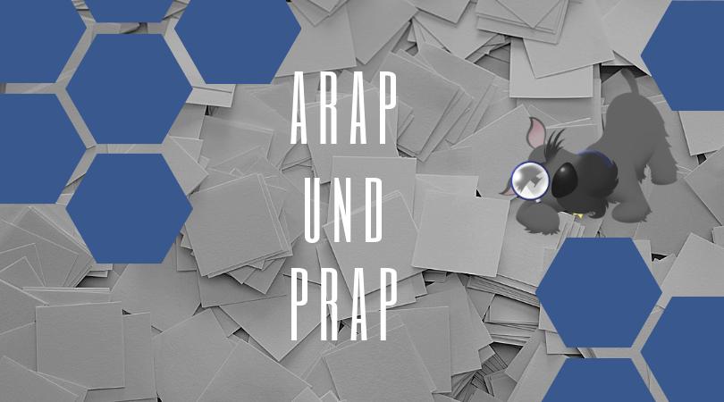 Buchhalterseele Blog Buchführung ARAP Und PRAP Rechnungsabgrenzungsposten