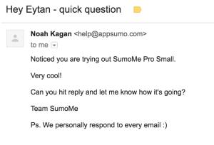 conversation-marketing-email-from-noah-kagan