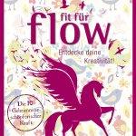 Isabel Arends: Fit für Flow – Entdecke deine Kreativität