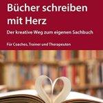 Beate Forsbach: Bücher schreiben mit Herz