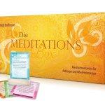 Die Mediations Box von Ulrich Hoffmann