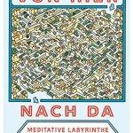 Meditative Labyrinthe