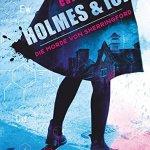 Holmes und ich