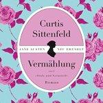 Austen reloaded: Vermählung