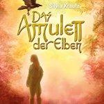 Das Amulett der Elben + Gewinnspiel