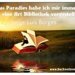 Bücherparadies