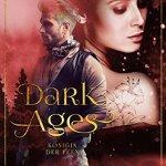 Königin der Feen (Dark Ages 2)