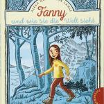 Fanny und wie sie Welt sieht