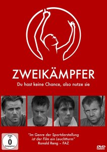 Aljoscha Pause, Christian Micolajczak, Benjamin Schüssler, Nico Frommer