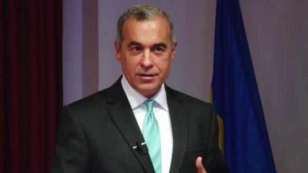 Imagini pentru Directorul Executiv al Instituției ONU pentru Indicele Global al Sustenabilității, Călin Georgescu POZE