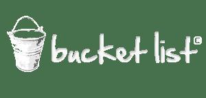 bucket list ®
